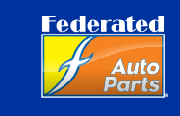 Federated Logo
